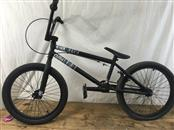KINK BIKE CO. Mountain Bicycle CURB BIKE